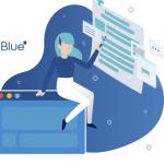 Las mejores 22 plantillas para email y templates html responsive para tus emails