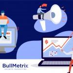 Webinar | 6 preguntas sobre aceleración digital: Herramientas para responder a nuevos clientes