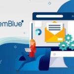 ¿Qué es el email marketing automatizado y que ventajas tiene en tu negocio?