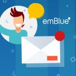 Cómo redactar un correo de presentación de servicios que convierta