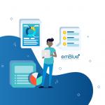 ¿Quieres saber el ROI de tu campaña de Email Marketing? Sigue leyendo