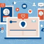 Tipos de segmentación de clientes y el secreto para vender más